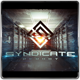 Syndicate Trailer Reboot - VideoHive Item for Sale