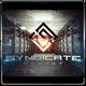 Syndicate Trailer Reboot