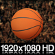 Basketball Tip Off - VideoHive Item for Sale