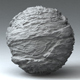 Displacement Landscape Shader_063 - 3DOcean Item for Sale