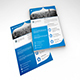 Corporate  Flyer Design Template - GraphicRiver Item for Sale
