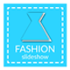 Fashion Ads Slideshow - VideoHive Item for Sale