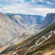 Mountains of the Altai Republic 201 - VideoHive Item for Sale