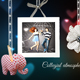 Romantic Wishes - VideoHive Item for Sale