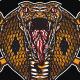 King Cobra - GraphicRiver Item for Sale
