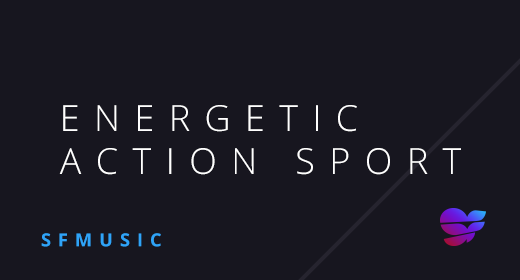 Energetic Action Sport