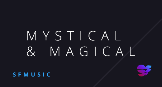 Mystical & Magical