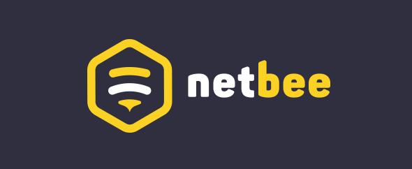 Netbee header