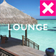 Brazilian Summer Lounge