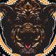 Wild Boar  - GraphicRiver Item for Sale