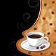 Coffee Cup - GraphicRiver Item for Sale