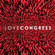 Love Congress - VideoHive Item for Sale