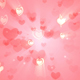 Hearts Shine - VideoHive Item for Sale