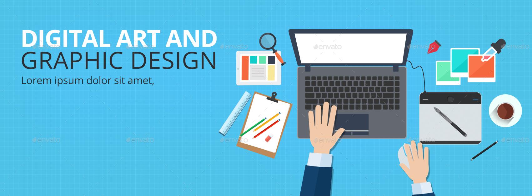 Web Design Facebook Cover Bundle - 9 Designs by doto | GraphicRiver