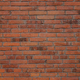 Download brick wall for background or texture from PhotoDune