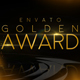 Annual Golden Award Broadcast Package - VideoHive Item for Sale