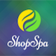 Pav Shopspa - Responsive Opencart theme for Spa & Beauty Salon