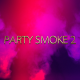 Party Smoke 2 - VideoHive Item for Sale