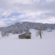Winterlandscape in Austria - VideoHive Item for Sale