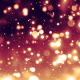 Elegant Glow Particles - VideoHive Item for Sale