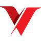 Vindicut Logo