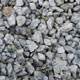 Gravel Texture - GraphicRiver Item for Sale