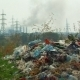 Landfill - VideoHive Item for Sale