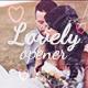 Elegant Lovely Opener - VideoHive Item for Sale