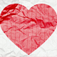 Valentine's Stop Motion - VideoHive Item for Sale