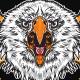 Eagle Squad - GraphicRiver Item for Sale
