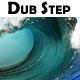 Dubstep Dance