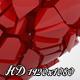 Heartbreak Animation - VideoHive Item for Sale