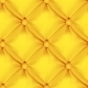 Orange Seamless  Leather Upholstery Pattern - GraphicRiver Item for Sale