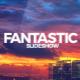Fantastic Slideshow - VideoHive Item for Sale