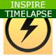 Inspiring Timelapse