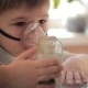 Child With Inhaler 8 - VideoHive Item for Sale