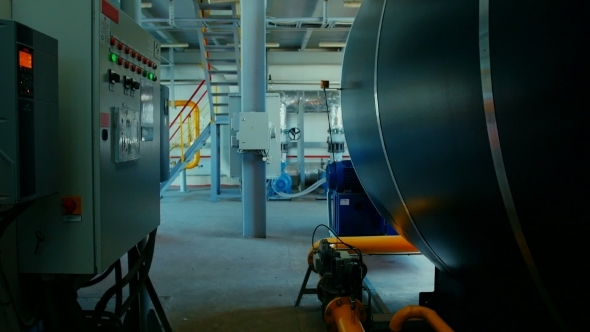 Play preview video