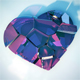 Broken Heart - GraphicRiver Item for Sale