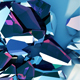 Shards - GraphicRiver Item for Sale