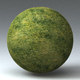Grass Landscape Shader_036 - 3DOcean Item for Sale