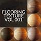 Flooring Texture - Vol 001 - 3DOcean Item for Sale