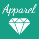 Apparel – Clothes and Accessories Store Template