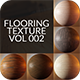 Flooring Texture - Vol 002 - 3DOcean Item for Sale