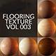 Flooring Texture - Vol 003