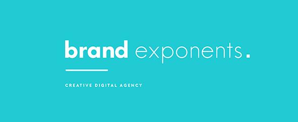 Brandexponents tf