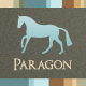 Paragon - ThemeForest Item for Sale