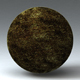 Grass Landscape Shader_041 - 3DOcean Item for Sale