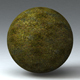 Grass Landscape Shader_045 - 3DOcean Item for Sale