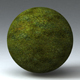 Grass Landscape Shader_046 - 3DOcean Item for Sale