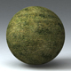 Grass Landscape Shader_047 - 3DOcean Item for Sale